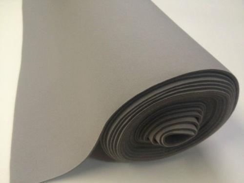Headliner kit interior ebay Car interior ceiling fabric repair