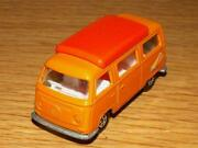 Matchbox VW