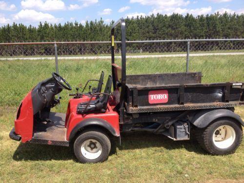 Used Utility Vehicles Ebay