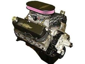 Ford crate engine ebay ford 302 crate engine malvernweather Images