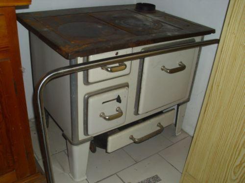 stangenherd herde ebay. Black Bedroom Furniture Sets. Home Design Ideas