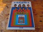 Blue Peter Annual