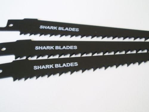 Shark Saw Blades Ebay