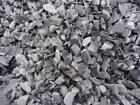 Decorative Pebble Garden Gravel, Pebbles & Rocks