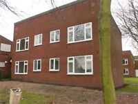 1 bedroom, crown place, Worksop