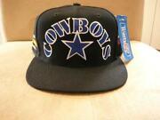 Dallas Cowboys Vintage