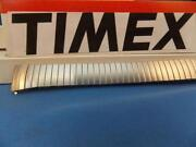 Timex Watch Band