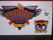 WMMS Cleveland