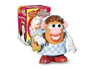 Best Selling in Potato Head