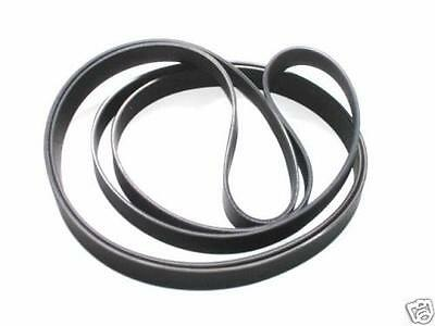 FITS ZANUSSI ELECTROLUX BOSCH BEKO DRVS73 DRVS62 TUMBLE DRYER BELT 1930 H6 for sale  Shipping to United States