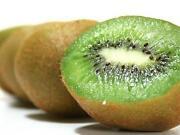Tropical Fruit Seeds