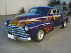 Collector Cars (1940-1970) For Sale from Dealer