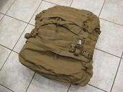 USMC Bag