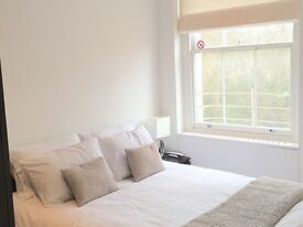 "Luxury ""1 Bed Apartment"" in Victoria Short Let or Long Let from ""£599 per week"" (No Agency Fees)"