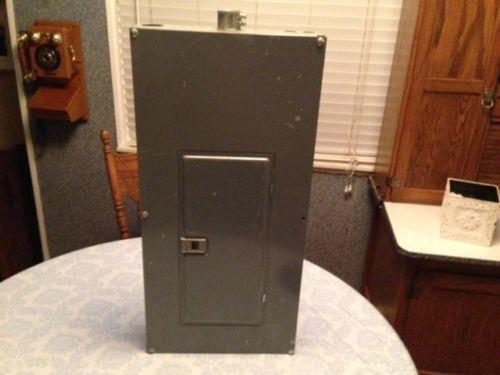 square d panel cover breaker panel cover · square d panelboard