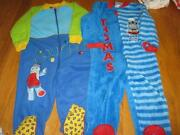 In The Night Garden Pyjamas
