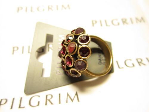pilgrim ring ebay