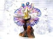 Final Fantasy Yuna Action Figure