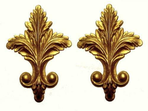 Decorative Resin Mouldings Ebay
