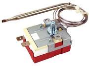 Radiator Fan Temp Switch