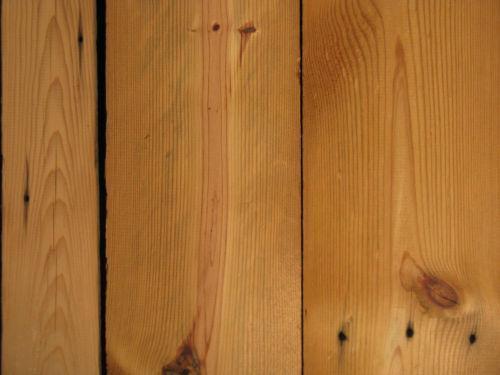 Old Barn Wood Ebay