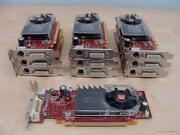 ATI Radeon B276