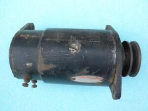 Kohler Starter: Parts & Accessories | eBay