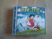 Heidi CD