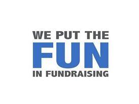 Street Fundraiser, Immediate Start, 9-12 p/h, weekly pay!