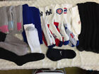 Nike Vintage Socks for Men