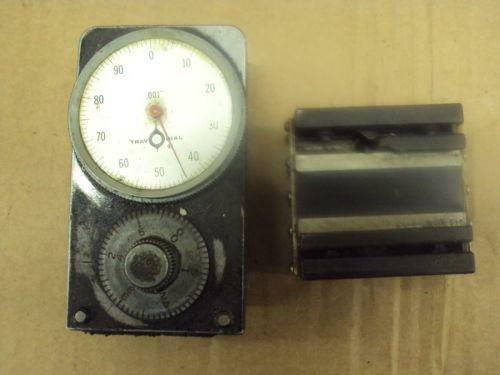 Digital Indicator Parts : Dial indicator parts ebay