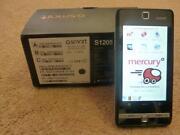 PDA Mobile Phones