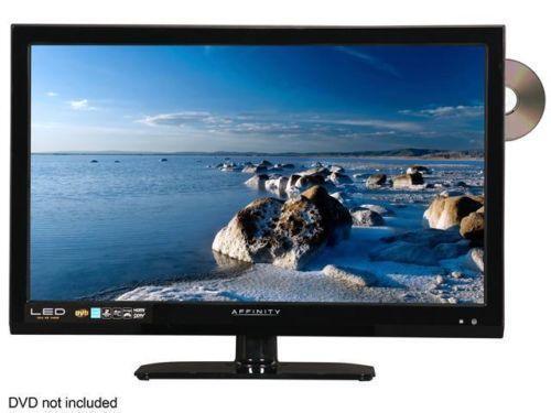 24 Tv Dvd Combo Ebay