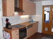 Wellmann Küche