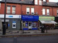 LOCAL NEWSAGENTS for sale in GREATER MANCHESTER