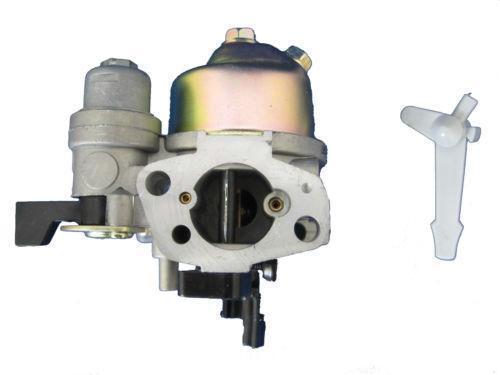 Honda GX140 Carburetor | eBay
