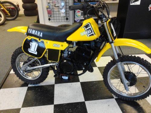 Kawasaki Ultra  For Sale Uk