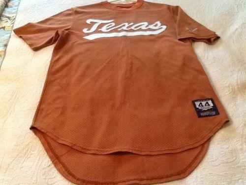 Mens Baseball Shirt