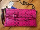Reed Krakoff Crossbody Bags & Handbags for Women