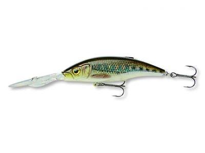 Big Game Offset Hooks Offsethaken Drop Shot Haken Jigs,Carolina Crazy Fish