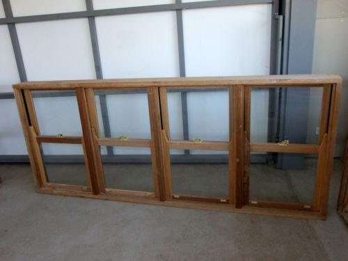 second hand windows ebay. Black Bedroom Furniture Sets. Home Design Ideas