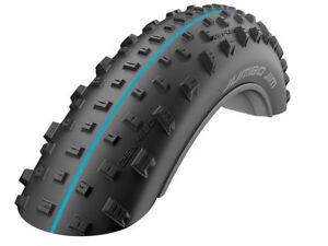 Schwalbe-Addix-Jumbo-Jim-Evo-SpeedGrip-SnakeSkin-TL-Easy-Neumaticos-Plegables