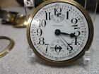 Waltham Antique Pocket Watches with 23 Jewels