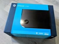Steam Link for PC brand new in box