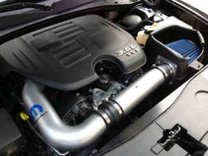 Mopar Cold Air Intake