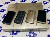 LG-G3-4G-LTE-GPS-WIFI-Unlocked-8MP-Camera-1GB-RAM-Smartphone-box-seal