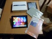 Apple Apple iPad3 32GB Wi-fi Cellular Schwarz