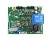 Baxi Duo Tec PCB