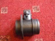 BMW E46 318 Engine