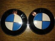 BMW Zeichen